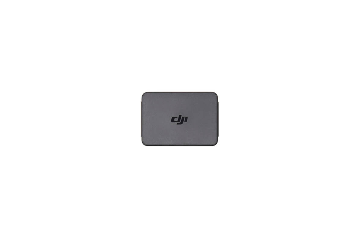 Адаптер Battery - Power Bank для DJI Mavic Air 2