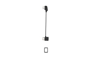 Кабель RC Cable (Standart Micro USB Connector) для Mavic 2 Pro