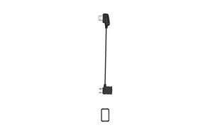 Кабель RC Cable (USB Type-C Connector) для Mavic 2 Zoom
