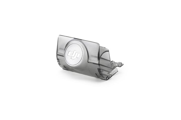 Защита подвеса белая к дрону mavic air посмотреть шнур пульта дистанционного управления спарк комбо